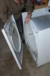 Dryer Technician Old Bridge